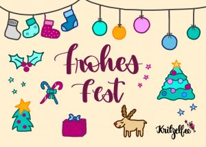06 Frohes Fest