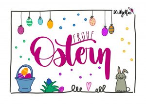 01 Frohe Ostern